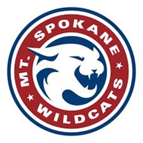 Mount Spokane High School - Boys' Varsity Soccer