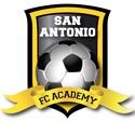 San Antonio FC - 02 Academy Pit Bulls