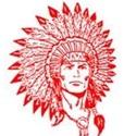 Utica High School - JV Basketball
