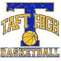 Taft High School - Girls' Varsity Basketball