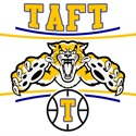 Taft High School - Boys' JV Basketball