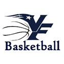 Valley Forge High School - Boys' Freshman Basketball