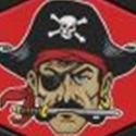 Poteau High School Logo