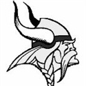 Bryan High School Logo