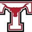Tarkington High School - Varsity Football