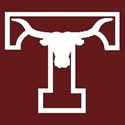 Tarkington High School - Boys Basketball