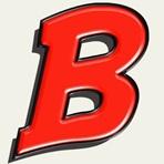 Bangor High School - Boys Varsity Football