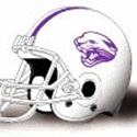 Kentucky Wesleyan College - Panthers Football