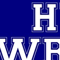 Hudson High School - Boys' Varsity Wrestling