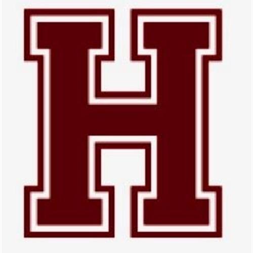 Hollis High School - Boys' Varsity Basketball