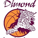 Dimond High School - Girls Varsity Basketball