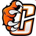 Central High School - Central Boys' JV Basketball