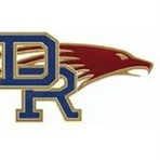 Dakota Ridge High School - Girls Varsity Basketball