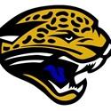 North Laurel High School - Boys' Varsity Basketball