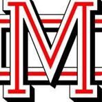 Mater Dei High School - Freshman Football