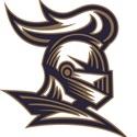 Immaculate Conception High School - Boys' Varsity Basketball