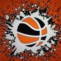 Culver High School - Culver Girls' Varsity Basketball