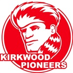 Kirkwood High School - Girls Varsity Volleyball