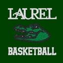 Laurel School - Girls' Varsity Basketball