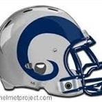 Cypress Ridge High School - Freshman Football