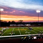 Basehor-Linwood High School - Boys Varsity Football