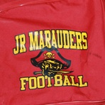 Jesuit Jr. Marauders - SYF - JJM 14U