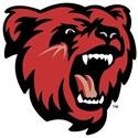Bridgewater State University - Women's Basketball