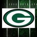Granite Bay High School - Boys Varsity Football