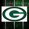 Granite Bay High School - Granite Bay JV Football