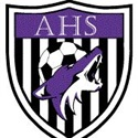 Anna High School - Boys' Varsity Soccer