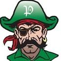 Pattonville High School - Girls' Freshman Basketball