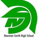 Newman Smith High School - Varsity Football