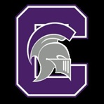 Capital University - Mens Varsity Soccer