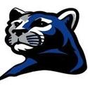 Rogers High School - Girls JV Hockey