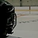 Vermont Academy High School - Vermont Academy Girls Hockey