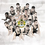 Shadle Park High School - Varsity Wrestling