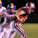 Henry Clay High School - Henry Clay Varsity Football