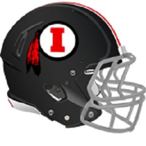 Indiana High School - Boys Varsity Football