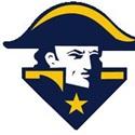 Perry High School - Boys' Varsity Basketball