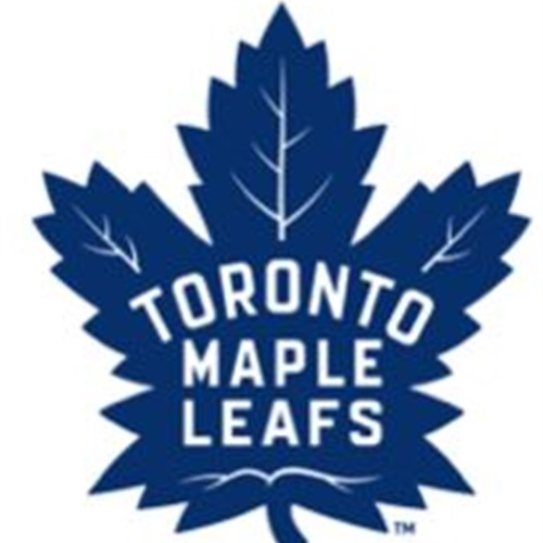 Maple Leafs Organization - Prospects / Draft Picks