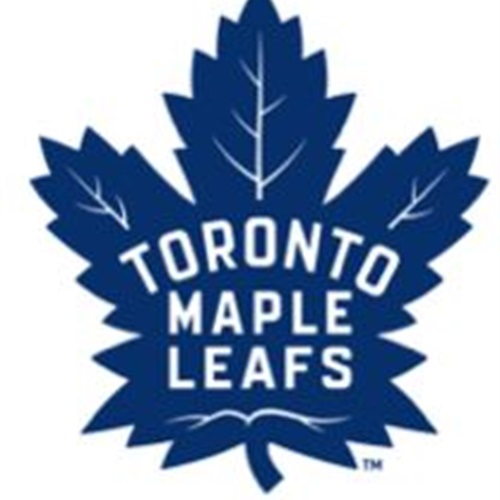 Maple Leafs Organization - Toronto Maple Leafs