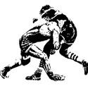 Mahomet-Seymour High School - Boys Varsity Wrestling