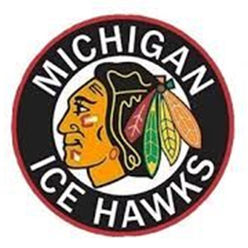 04 MIH - 2004 Michigan Ice Hawks