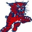 Edinburg High School - Boys Varsity Football