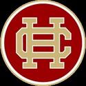 Christian Heritage High School - Boys Varsity Basketball