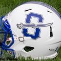 Sartell-St. Stephen High School - Boys Varsity Football