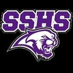 Spanish Springs High School - Boys Varsity Football