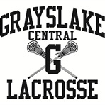 Grayslake Central High School - Boys Varsity Lacrosse