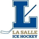 La Salle College High School - Varsity AAA Hockey Team