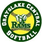 Grayslake Central High School - Girls Varsity Softball